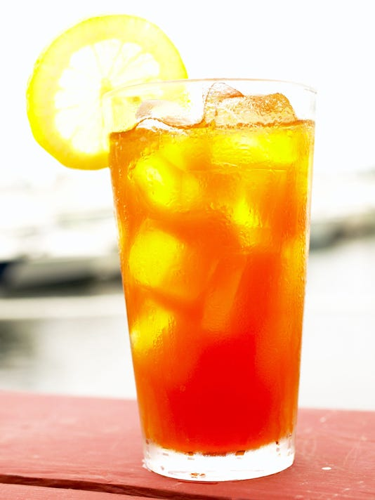 64613689e3c07 Reese: Iced tea is a Southern staple