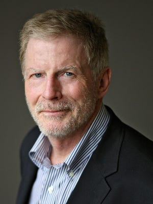 Mississippi native Stuart Stevens, whose work has appeared in the New York Times, the Washington Post, Esquire and other publications, will be at the Mississippi Book Festival at the Mississippi State Capitol August 20.