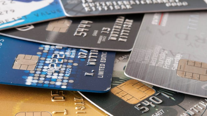 In 2016, high-end credit cards attracted a lot of attention with generous rewards and perks.