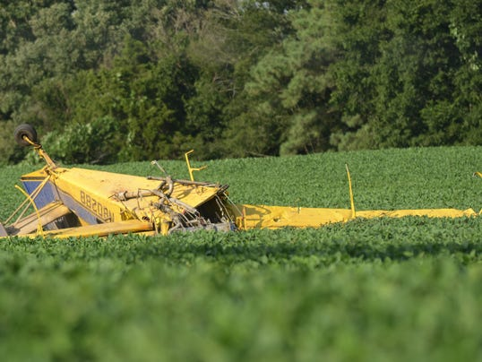 js-0821-plane crash-1.jpg