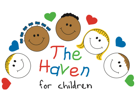 The Haven for Children
