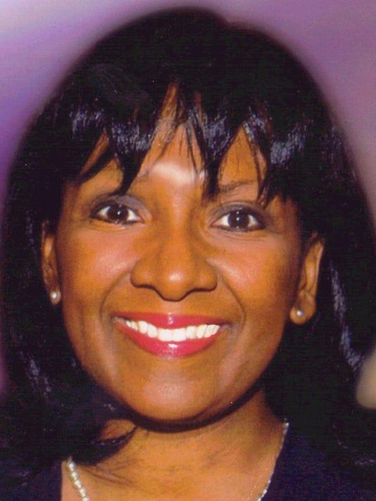 Judge-Brenda-Sanders.jpg