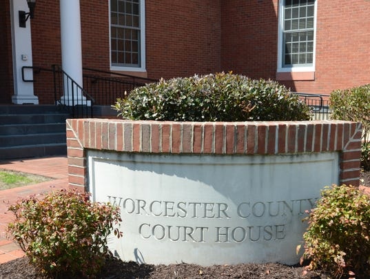 Presto worcester courthouse court mdweb
