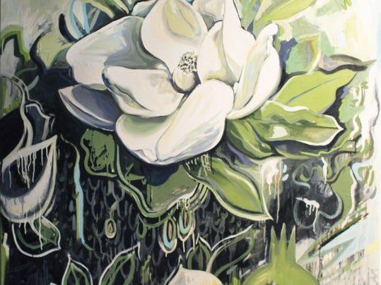 Amanda Boekhout art for 621