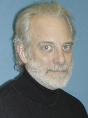 Bart Hobson