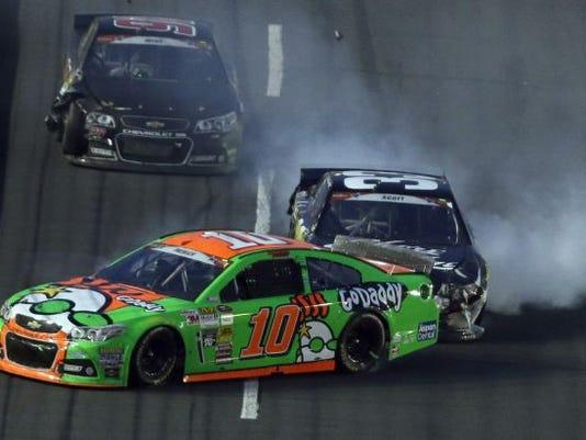NASCAR Charlotte Auto_Spec.jpg