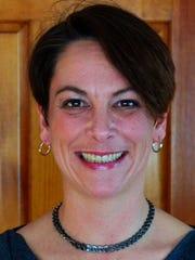 Jennifer Neuman