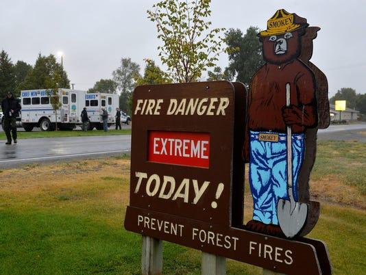 636687313805145632-fire-danger.jpg