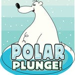 Habitat for Humanity Williamson-Maury will host its first polar plunge and winter festival Feb. 20.