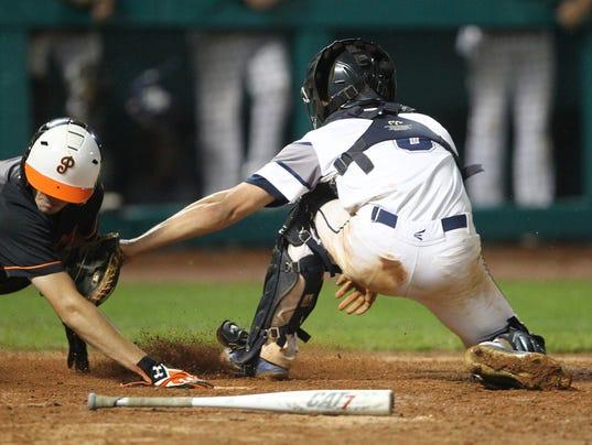636332784434852393-026-DallastownVsPennsbury-baseball-JoeRokitaPhoto.JPG