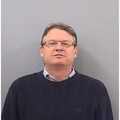 Former Hendersonville attorney receives second order of disbarment, ordered to pay $322K in restitution