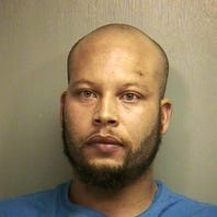 Man accused in fatal Alexandria crash pleads not guilty