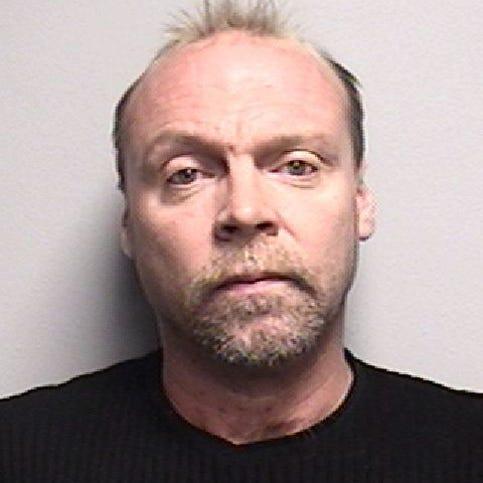 Binghamton throat-slashing suspect pleads guilty, faces 12 years in prison