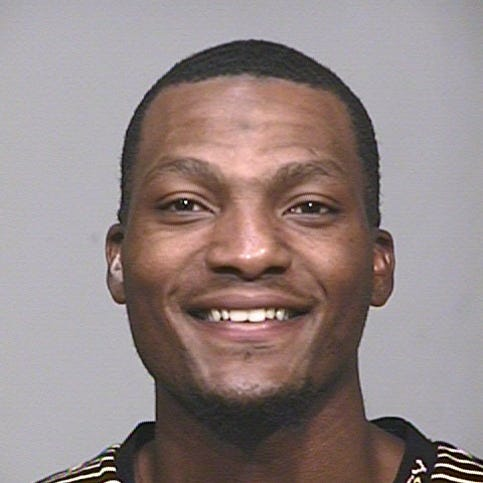 Arizona Cardinals player Ricky Seals-Jones arrested on suspicion of assault in Scottsdale