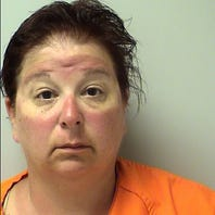 Accountant accused of embezzling over $155,000 from Structures Unlimited near Stratford