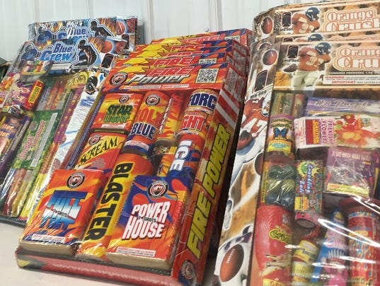 636318516564789533-Fireworks-packages.jpg