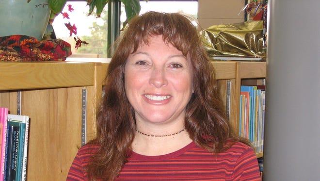 Sue Engel