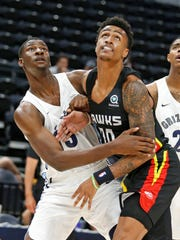 Hawks_Grizzlies_Basketball_49817.jpg
