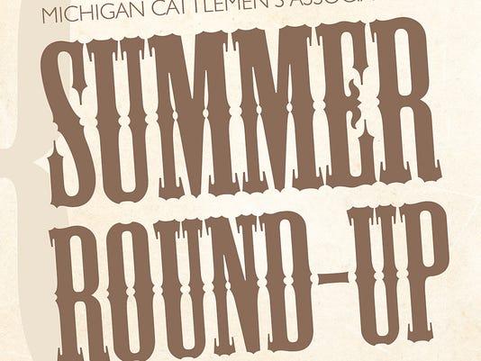 MCA Summer Round-Up