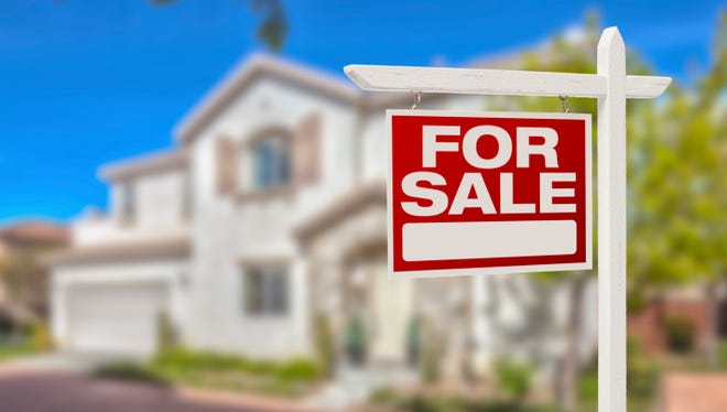 The Northeast Valley takes the top 14 spots in a ranking of the highest 20 ZIP codes for overall median price in 2014.