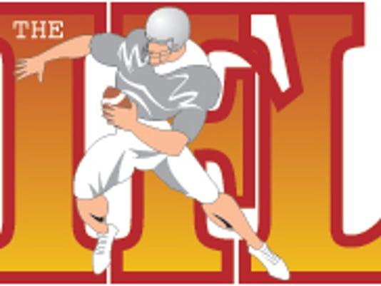 635769526628440440-IFL-logo