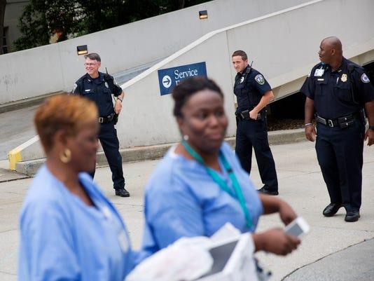 Ebola Americans Georg_Hord.jpg