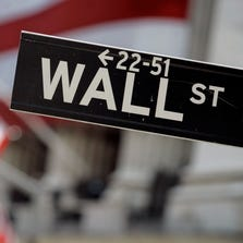 The Standard & Poor's 500 index hit a record high on Aug. 21, closing at 1992, and is poised to breach the 2000-point mark.