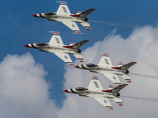 -APCBrd_07-27-2014_Crescent_1_E001~~2014~07~25~IMG_-Thunderbirds_1_JK.J_1_1_.jpg