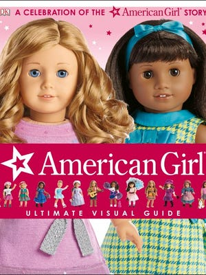 Middleton-based American Girl on Thursday cut 57 jobs, including 21 in Wisconsin - about 3% of the firm's state workforce.