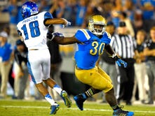 Tiger Football Podcast: Setting the stage for Memphis-UCLA