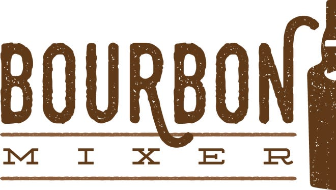 The second annual Bourbon Mixer will take place Aug. 15.