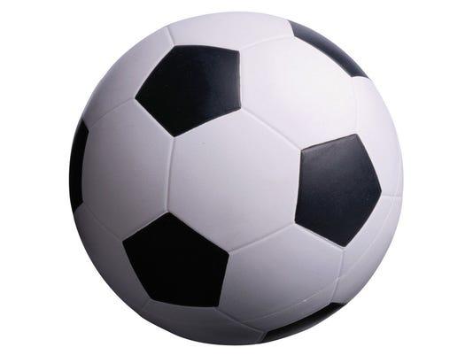 635844011025990028-soccer.jpg