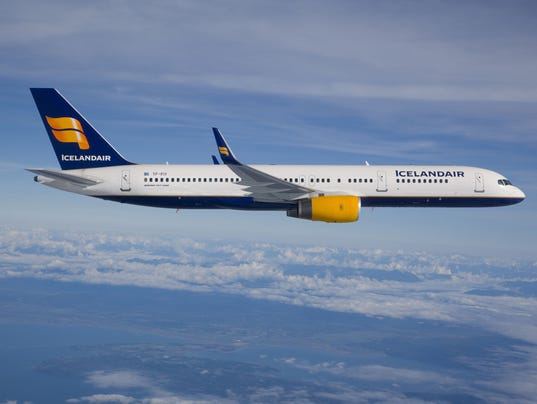 icelandair to switch airports in orlando. Black Bedroom Furniture Sets. Home Design Ideas