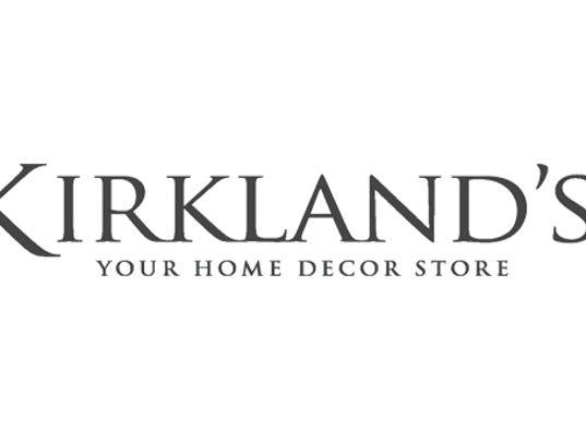 636493659927084873-Kirklands-Logo.jpg