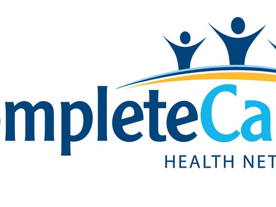 CompleteCare Health Network