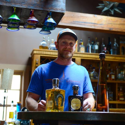 Agave in Lewes nearing reopen as owner plans for the future