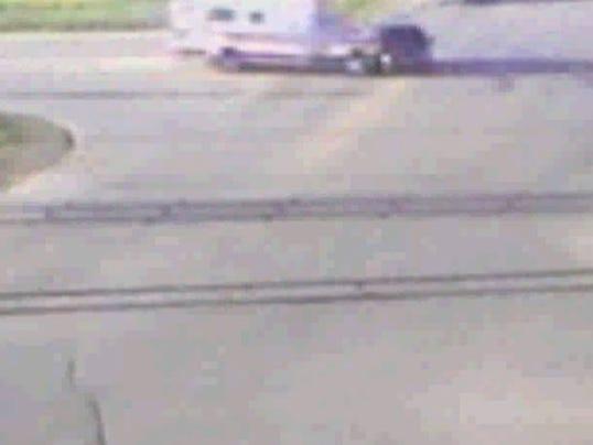 ambulance screen capture.jpg