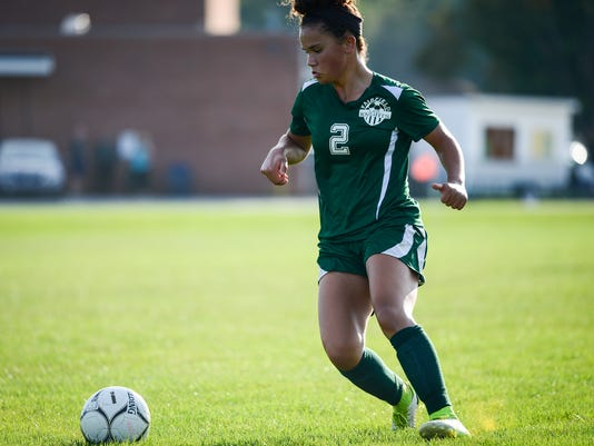636416261400758858-fairfield-york-catholic-girls-soccer-12.jpg