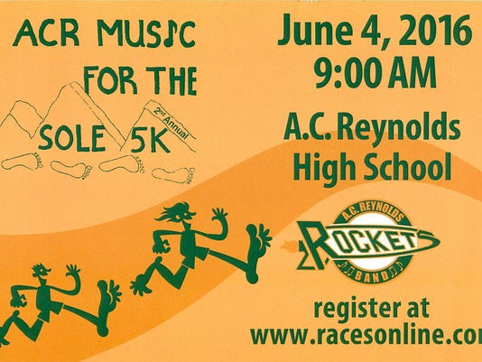 635986704625012184-ACR-Music-for-the-Sole-5K-postcard.jpg
