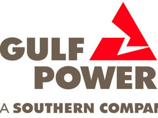 gulfpowerlogo