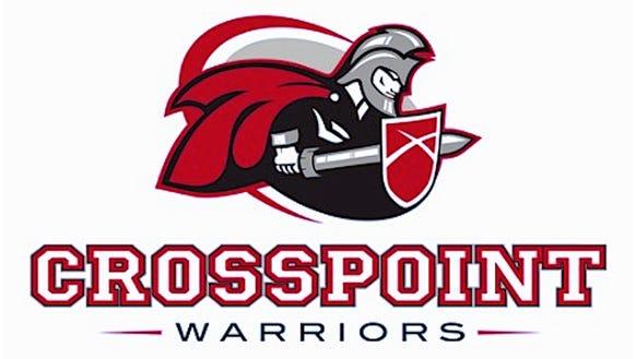Crosspoint Warriors