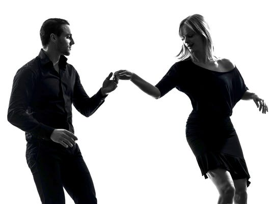 636332062720366322-0424-dmfe-dancing.JPG