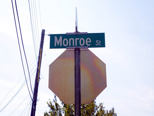 The Jackson City Council voted to designate the entire length of Monroe Street in Jackson as Isaiah W. Savage Jr. Boulevard. Savage was a veteran, businessman, teacher and civil rights activist, who also served on the boards of several local organizations.