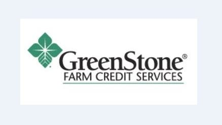 GreenStone Farm Credit Services