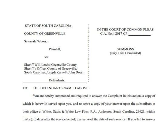 636438400404679012-lawsuit.JPG