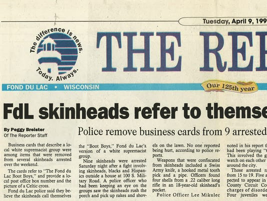 Front page 1996.jpg