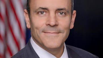School shootings: Kentucky Gov. Matt Bevin blames violent video games and shows, not guns