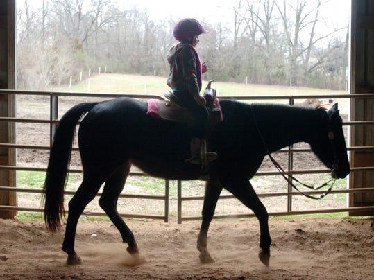 -JS-0219-horse-03.jpg_20120510.jpg