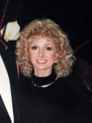 Vicki Kalman