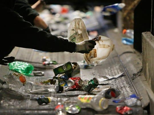 APC LEAD Tri-County Recycling 102913wag 0003.jpg